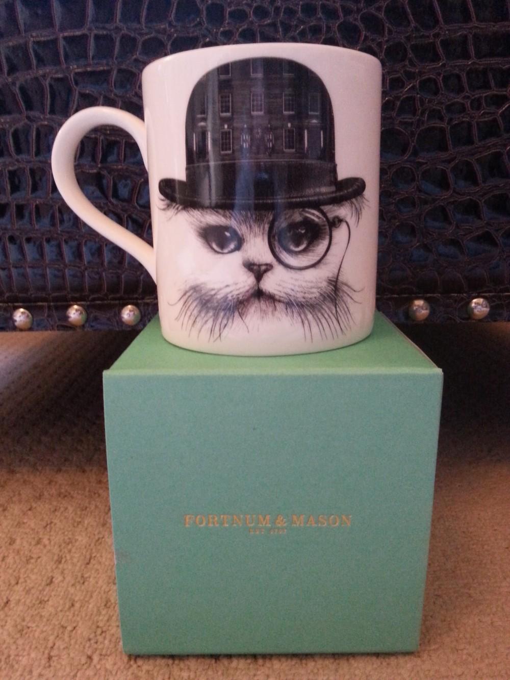 super mug