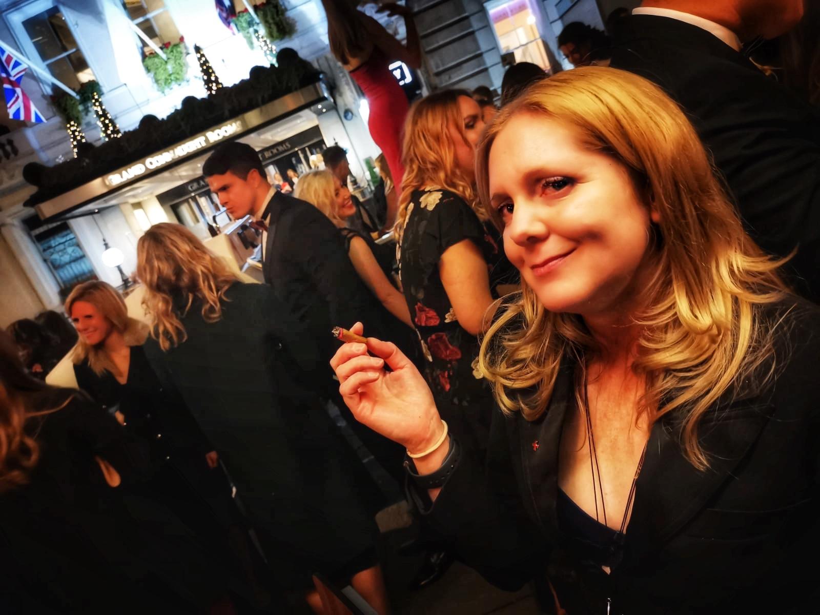 PorterGirl 4 Launch – Behind The Scenes