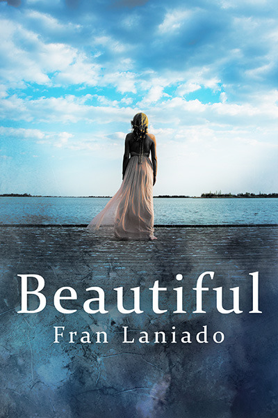 Fran Laniado Beautiful