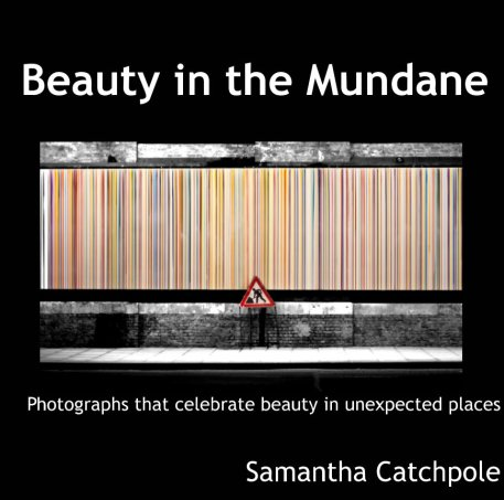 Sam Catchpole Beauty in the mundane